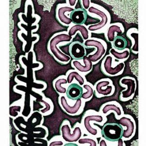Lily Nungarrayi Hargraves, Liwirrinki, Aboriginal art