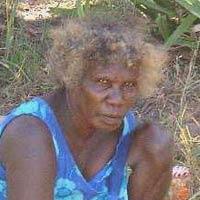 Clara Wubugwubuk