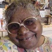 Sadie Singer (Nyalyumta)