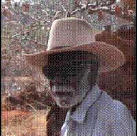 Henry Wambini (Jawalyi)