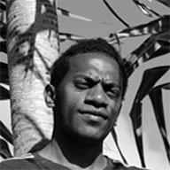 Stanley Firiam