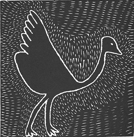 Jimmy Pike, Pirnini Country, Aboriginal Art