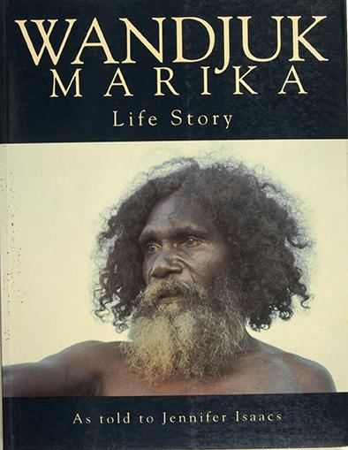 Tiwi : the life and art of Australia's Tiwi people, Jennifer Isaacs, Aboriginal art books