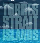 The Torres Strait Islands, Queensland Art Gallery and Gallery of Modern Art, Torres Strait Islander art books