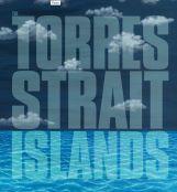The Torres Strait Islands, Queensland Art Gallery and Gallery of Modern Art, Torres Strait Islander art books