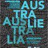 Defending the Oceans: At the Heart of Aboriginal and Torres Strait Islands Art, Girringun, Pompuraaw, Ceduna and Torres Strait Islander artists, Aboriginal and Torres Strait Islander art books